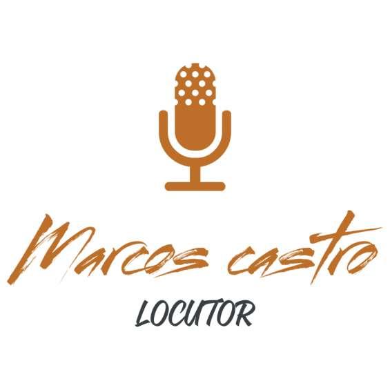 Voz - locutor - comercial – uruguayo