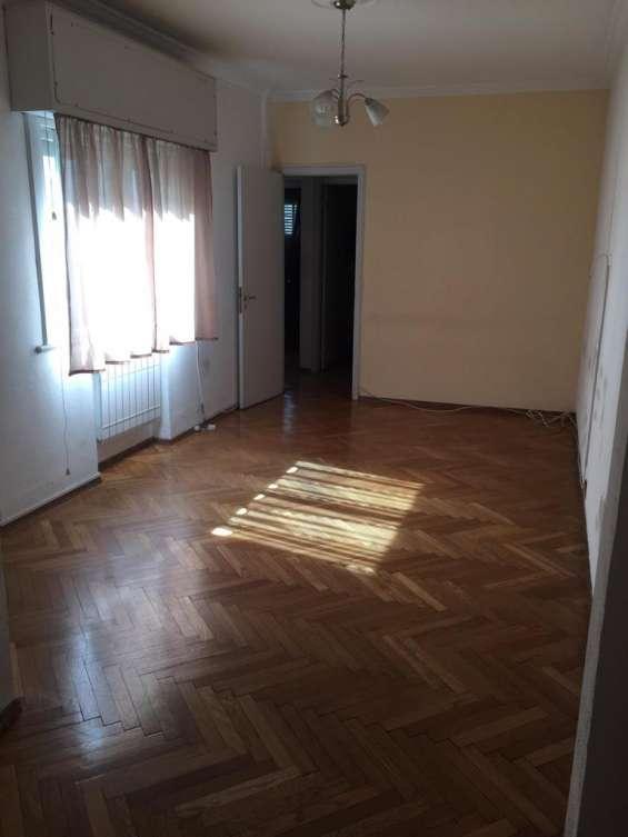 Apartamento en excelente ubicación y muy buen estado