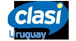 Clasiuruguay clasificados online